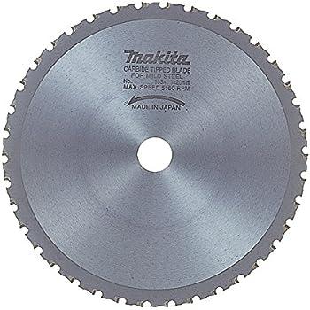Irwin Tools Marathon Carbide Table Miter Circular Blade