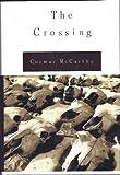 download ebook the crossing :volume ii, the border trilogy pdf epub