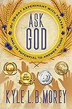Free eBook - Ask God