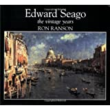 Edward Seago: The Vintage Years