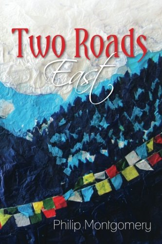 Download Two Roads East PDF
