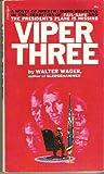 Viper 3, Walte wager, 0671775030