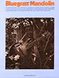 img - for Bluegrass Mandolin book / textbook / text book