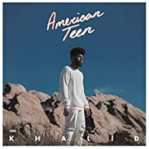 American Teen (Vinyl)
