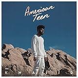 Music - American Teen