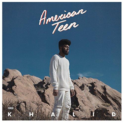 Music : American Teen