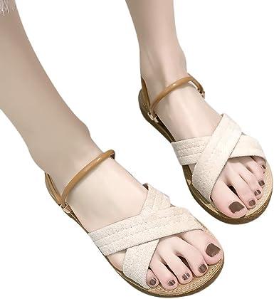 Memela Clearance sale Women's Sandals