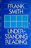 Understanding Reading, Smith, Frank, 0030596343