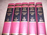 img - for Great Lives from History: Renaissance to 1900 Series book / textbook / text book