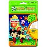 Leapfrog Clickstart Educational Software: Ni Hao, Kai - Lan