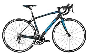 BH - Bicicleta de Carretera Sphene tiagra