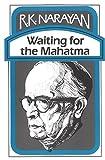 Image of Waiting for Mahatma