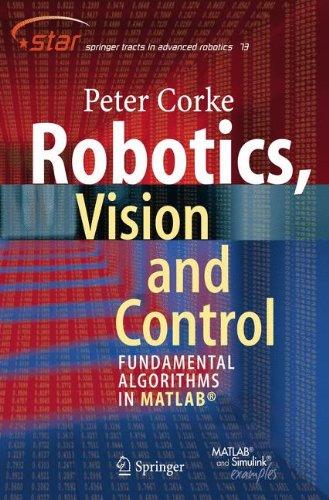 probabilistic robotics - 6