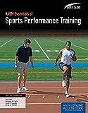 NASM Essentials of Sports Performance Training