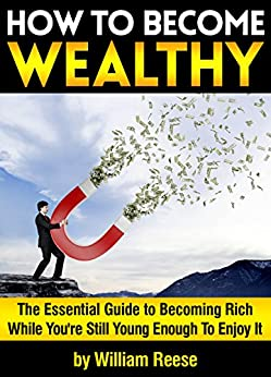 guide to becoming rich pdf