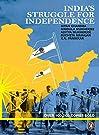 India's Struggle for Independence price comparison at Flipkart, Amazon, Crossword, Uread, Bookadda, Landmark, Homeshop18