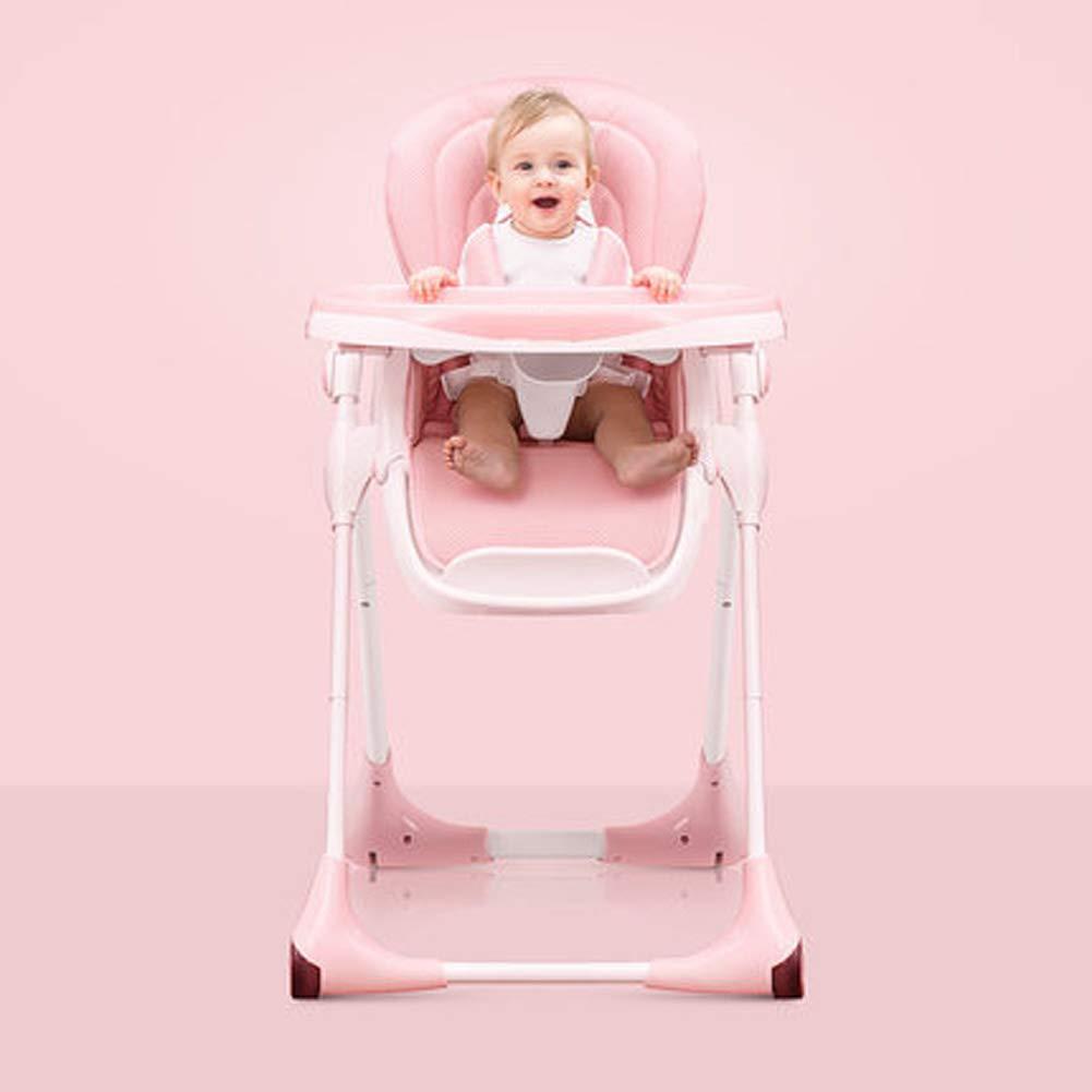 Tremendous Amazon Com High Baby Chair Baby Feeding Chair Baby Stool Machost Co Dining Chair Design Ideas Machostcouk