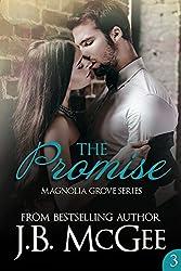 The Promise (Magnolia Grove Book 3)