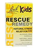 Nelsons (Bach) Rescue Remedy Kids 10 mL by BACH