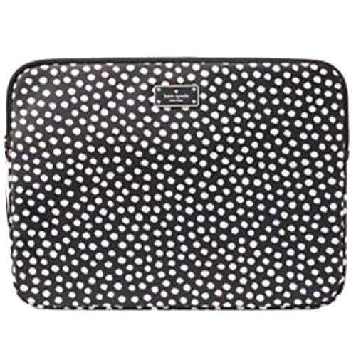 Kate Spade Blake Avenue Musical Dots 13