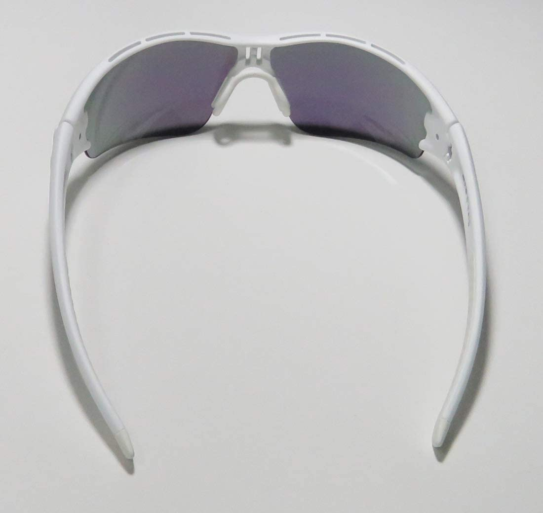 Gafas de ciclismo para hombre adidas Eyewear Evil Eye