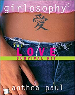 Descargar Libro Patria Girlosophy 2: The Love Survival Kit: Love Survival Kit Vol 2 Leer PDF