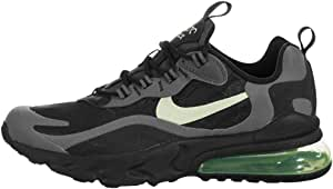 Nike Air Max 270 React GS Running Trainers Bq0103 Sneakers Shoes 008