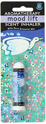 earth-solutions-enterprises-mood-lift-scent-inhaler-04-ounce-by-earth-solutions