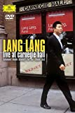 : Lang Lang: Live at Carnegie Hall