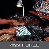 Akai Professional Force | Standalone Music