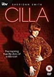 Cilla [ NON-USA FORMAT, PAL, Reg.2 Import - United Kingdom ]
