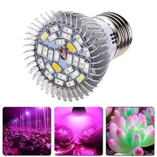 1000 Watt Led Grow Light Prices - 8
