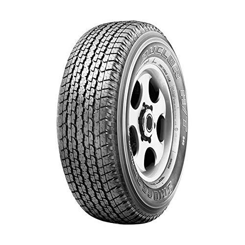 Pneu Bridgestone Dueler 840 70R16