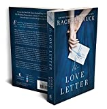 The Love Letter: New from the New York Times