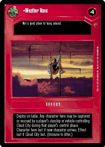 star-wars-ccg-ds-cloud-city-limited-weather-vane-37u