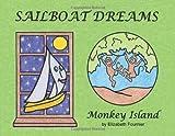 Sailboat Dreams, Elizabeth Fournier, 147727670X