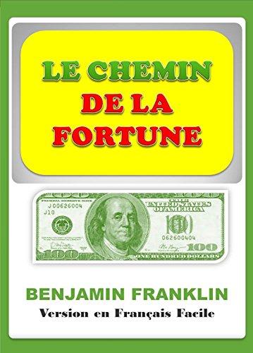 Amazon Com Le Chemin De La Fortune Version Simple En