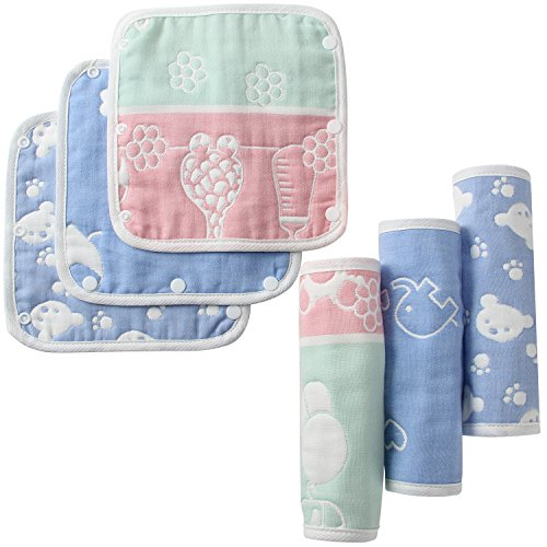 Biubee Infant Strap Covers Carrier product image