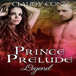 Prince Prelude: Legend