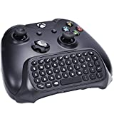 FriendlyTomato Xbox One Wireless Mini Bluetooth