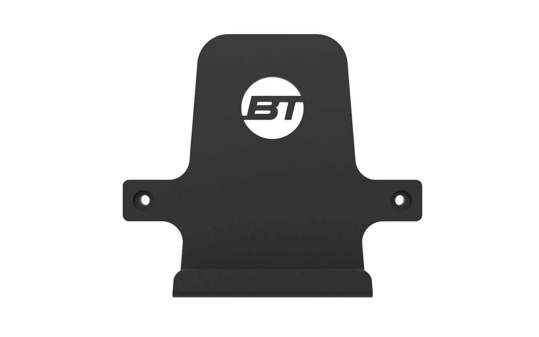 Regalo 3 Meses suscripci/ón Bkool Soporte de Tablet//m/óvil para Bicicleta Spinning o Fitness Zwift o MyBodytone Chip transmisi/ón Datos BK Funciona con Bkool BT BODYTONE