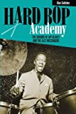 Hard Bop Academy, Alan Goldsher, 0634037935