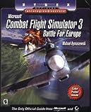 Combat Flight Simulator 3, Michael Rymaszewski, 078214165X