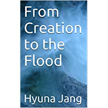 From Creation to the Flood: Christian books