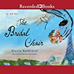 The Bridal Chair | Gloria Goldreich