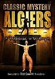 Algiers: Classic Hollywood Mystery Movie
