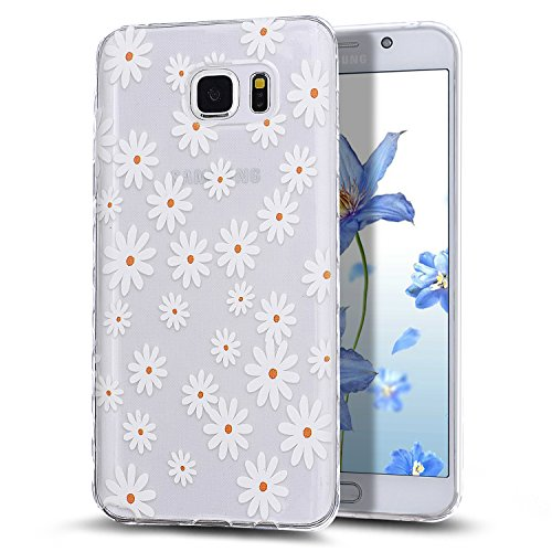 Slim Shockproof Case for Samsung Galaxy Note 5 N920 (White) - 5