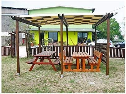 Base encerada universal para madera al agua – Interior de 0,75 a 5 litros, 0,75 l, satinado 30 gloss: Amazon.es: Hogar