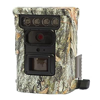 Browning Trail Cameras 2030818 BCA Defender 850 20MP Cam Hunting Trail Cameras