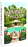 In the Spirit of Beverly Hills, Nancie Clare, 1614281548